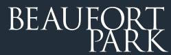 Beaufort park Logo