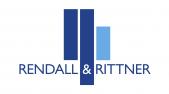 Rendall & Ritner